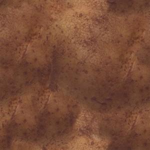 fruitpeel-texture (9)