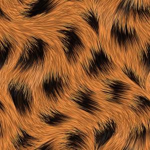 fur-texture (10)