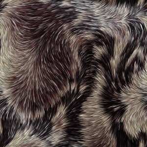 fur-texture (12)
