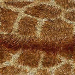 fur-texture (15)