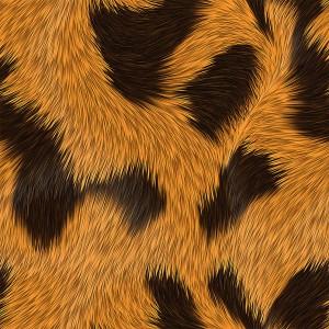 fur-texture (19)