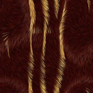 fur-texture (23)