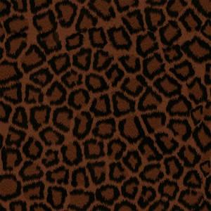 fur-texture (26)