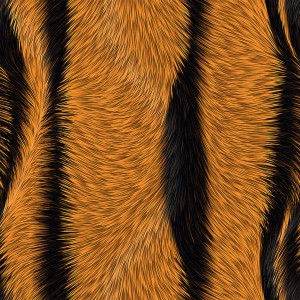 fur-texture (3)
