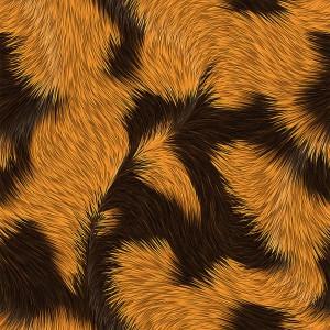 fur-texture (32)