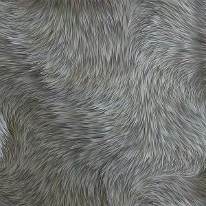 fur-texture (35)