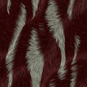 fur-texture (36)