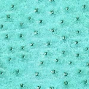 fur-texture (4)