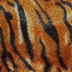 fur-texture (44)