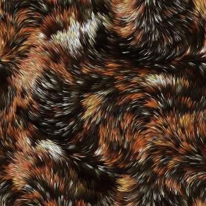 fur-texture (46)