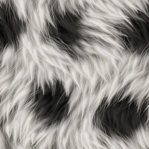 fur-texture (49)