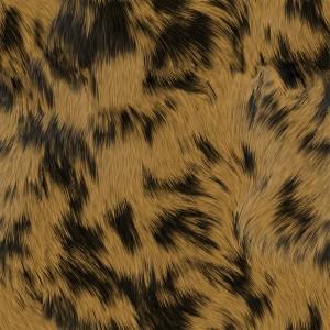 fur-texture (53)