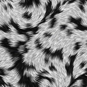 fur-texture (55)