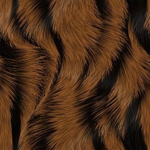 fur-texture (56)