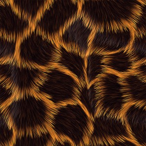 fur-texture (57)