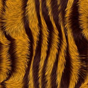fur-texture (59)
