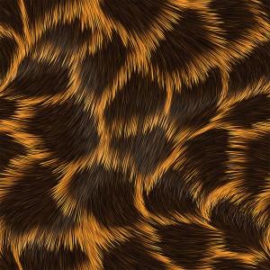 fur-texture (60)