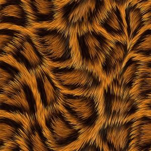 fur-texture (67)