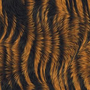 fur-texture (68)