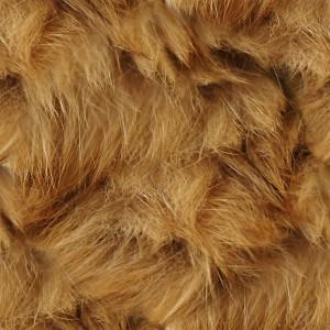 fur-texture (69)