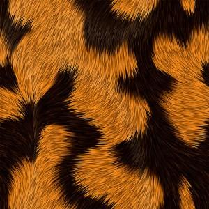 fur-texture (72)