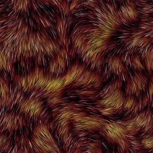 fur-texture (75)