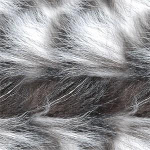 fur-texture (76)