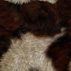 fur-texture (77)