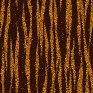 fur-texture (81)
