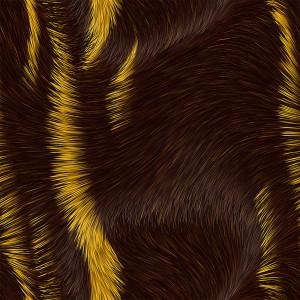 fur-texture (9)
