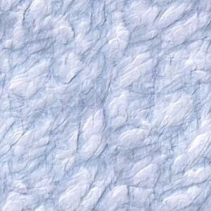 glass-texture (11)