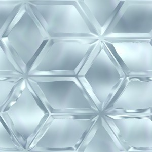 glass-texture (14)