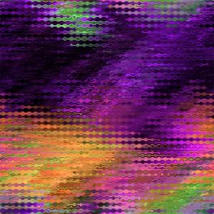 glass-texture (15)