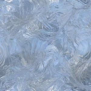 glass-texture (16)