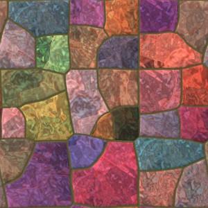 glass-texture (19)