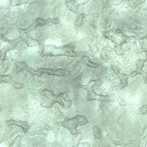 glass-texture (2)
