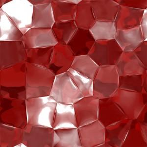 glass-texture (22)