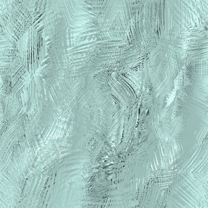 glass-texture (28)