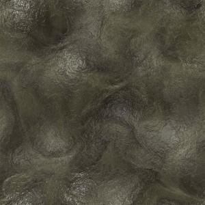 glass-texture (33)