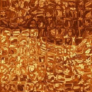glass-texture (38)