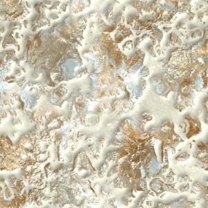 glass-texture (4)
