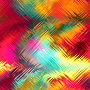 glass-texture (41)