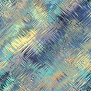 glass-texture (49)