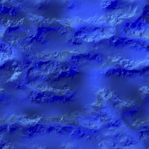 glass-texture (5)