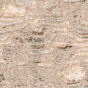 glass-texture (50)