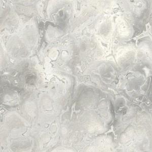 glass-texture (9)