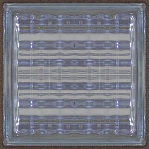 glassblock-texture (1)
