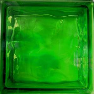 glassblock-texture (14)