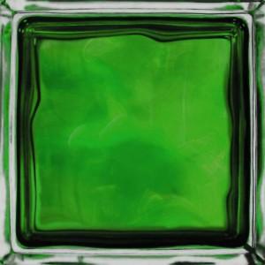 glassblock-texture (15)
