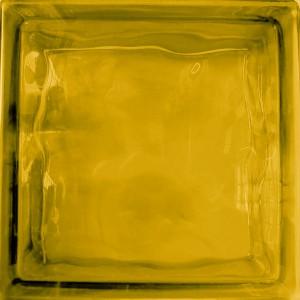 glassblock-texture (16)